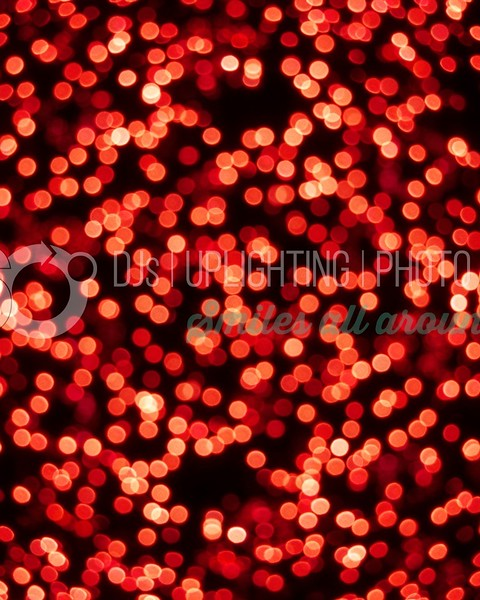 Red Lights_batch_batch.jpg