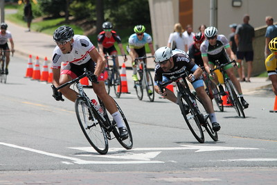 2015  Air Force Association Cycling Classic's/Men's 2/3
