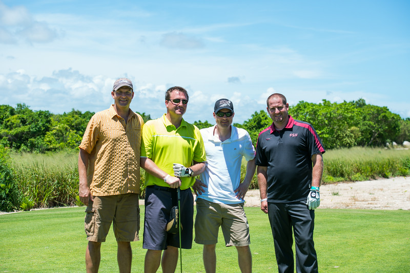 Golf_Outing_1269-2765563057-O.jpg