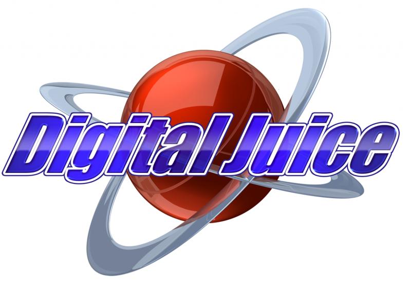 Digital Juice.png