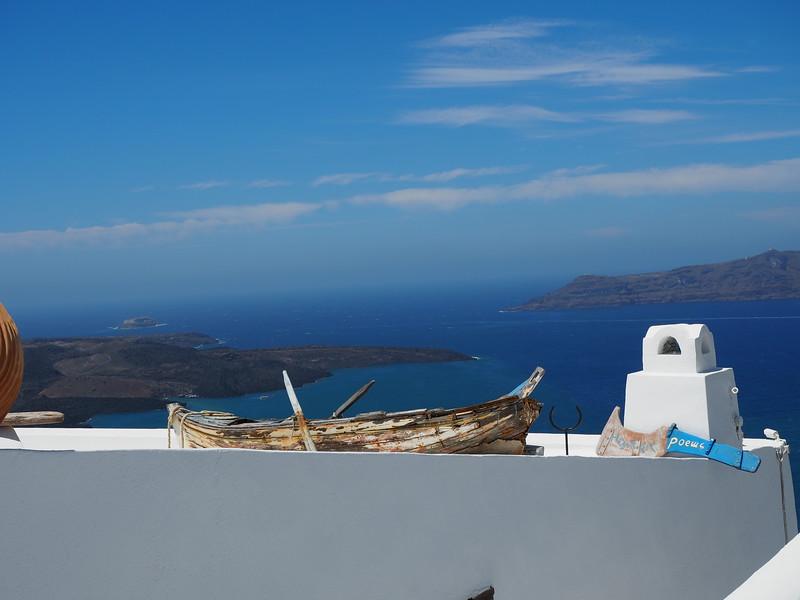 Santorini-17042.jpg