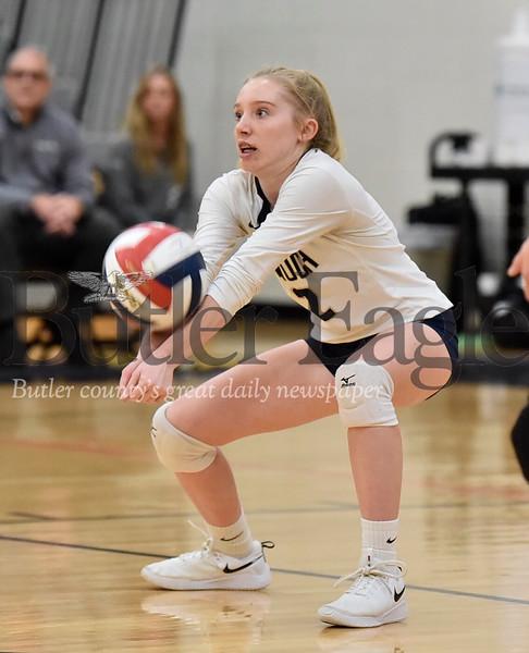 1107_SPO_Knoch volleyball-6.jpg