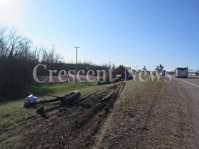 04-23-15 news 15 accident