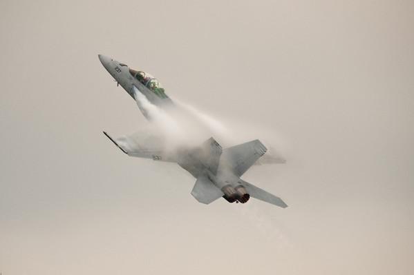 F-18 Photos