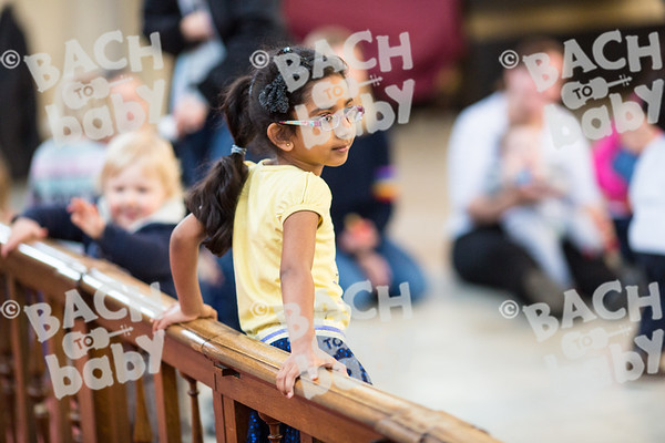 Bach to Baby 2018_HelenCooper_Raynes Park-2018-04-12-14.jpg