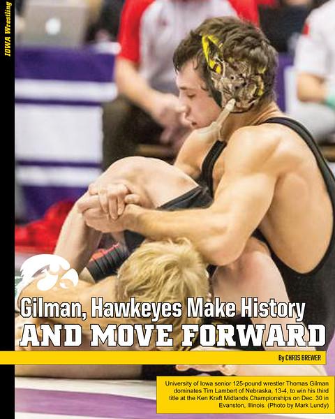Iowa Hawk Talk Monthly - 2017 01 page 22__.jpg