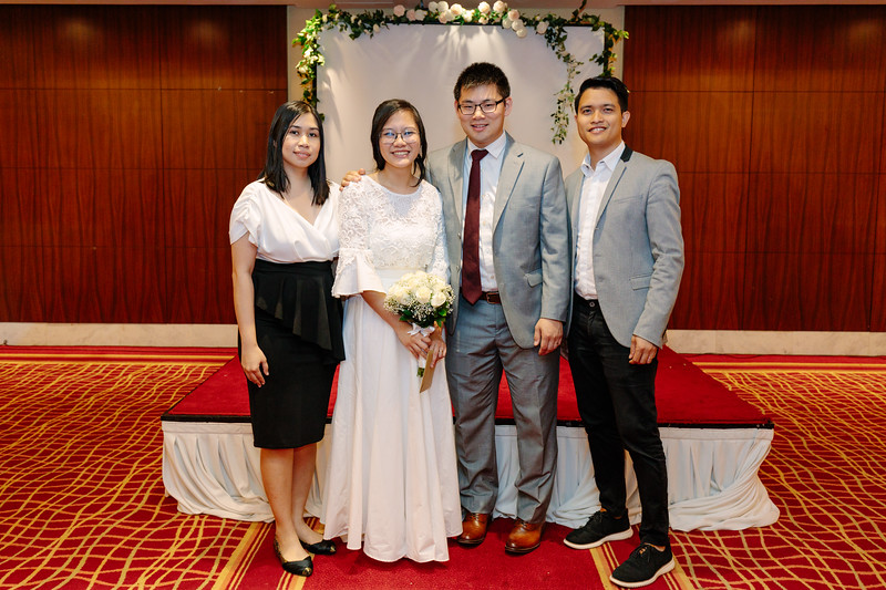 eric-chelsea-wedding-highres-548.jpg