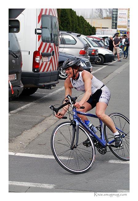 TTL-Triathlon-275.jpg