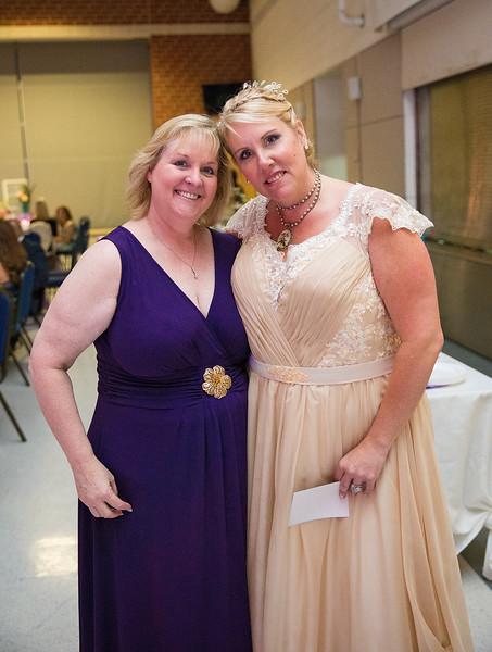 Bride with Friend 3.jpg