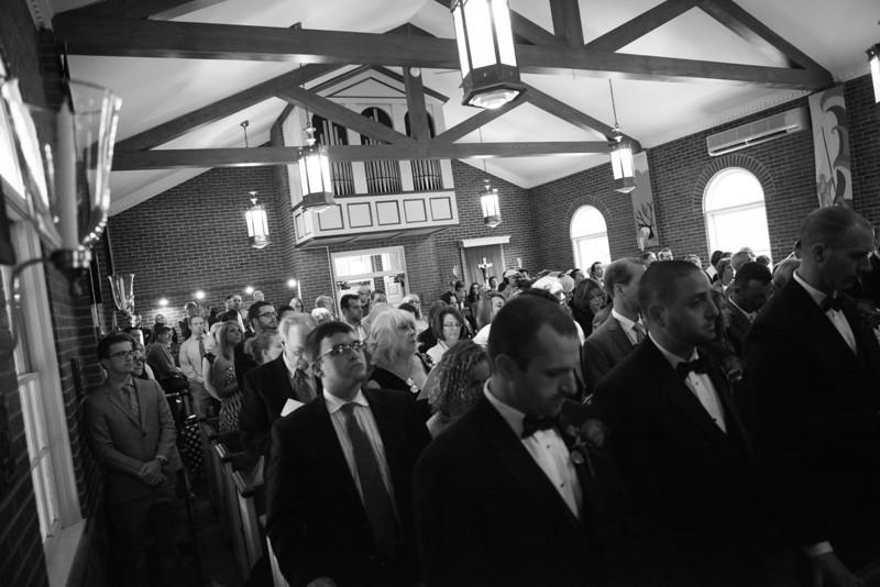 Frank & Steph Wedding _1 (47).jpg