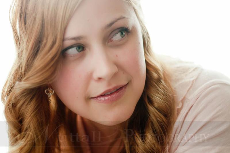 Beautiful Sara 11.jpg