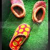 Shoe boo