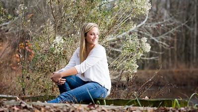 Madison Senior