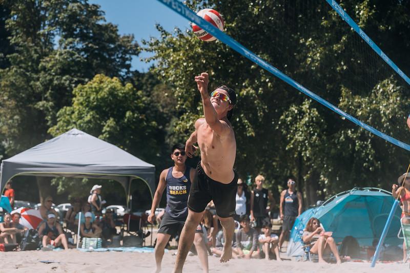 20190804-Volleyball BC-Beach Provincials-SpanishBanks-319.jpg
