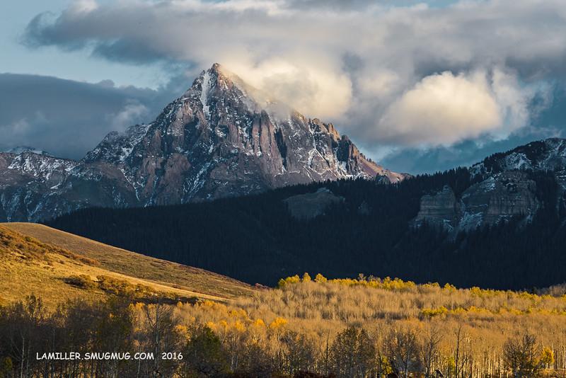 ColoradoColor_2a.jpg