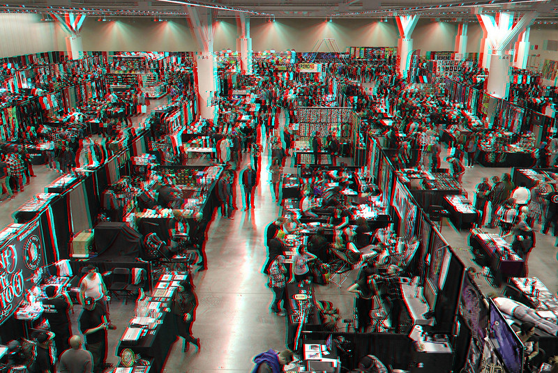 convention overview_anaglyph.JPG