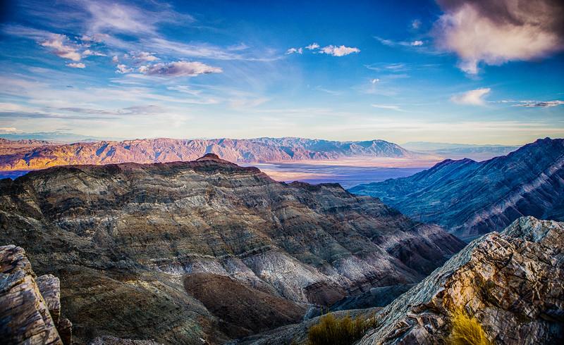 Death Valley-5818-HDR.jpg