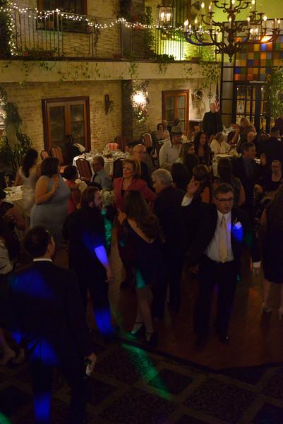 danielle_amir_wedding_party-286.jpg