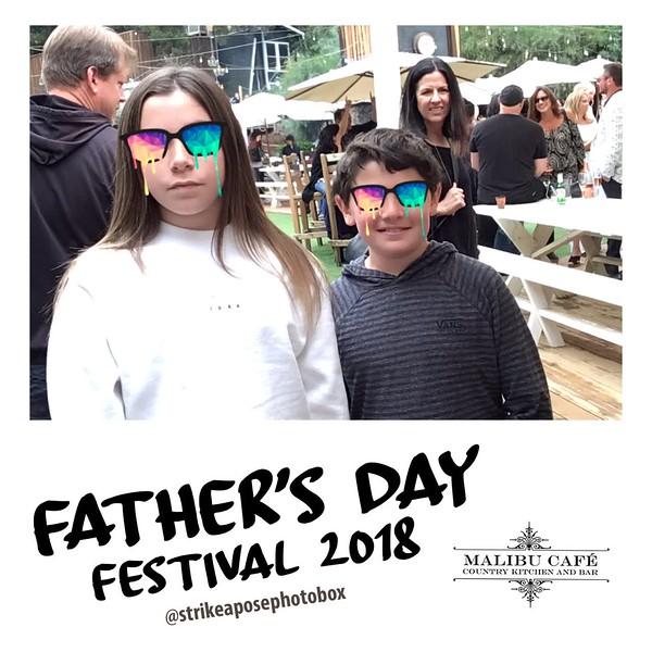 Fathers_Day_Festival_2018_Lollipop_Boomerangs_00049.mp4