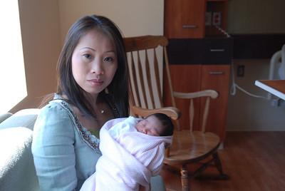 2006-05-30 Newly-Born Tricia