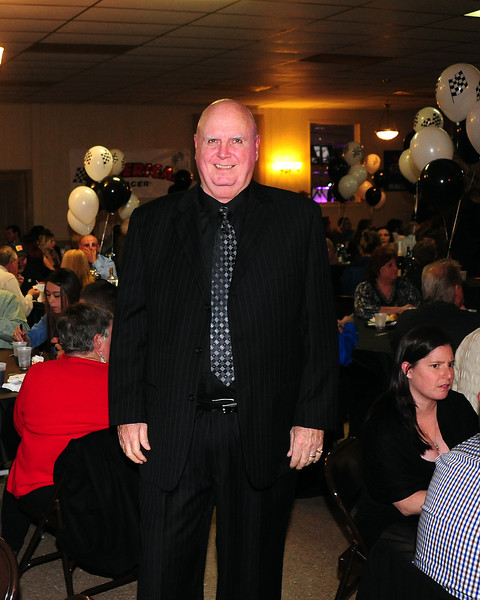 2013 Bridgeport Banquet