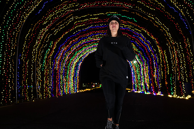 2019-1127 HTC Turkey Trot - GMD1037.jpg
