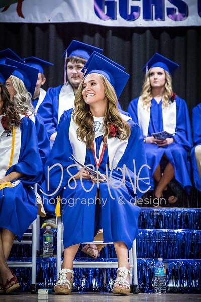 05-27-17 GC Graduation-69.JPG