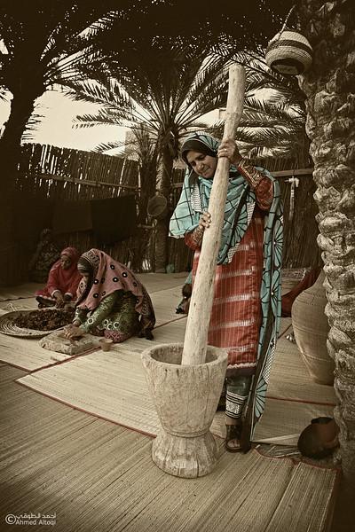 Traditional Handicrafts (37)- Oman.jpg