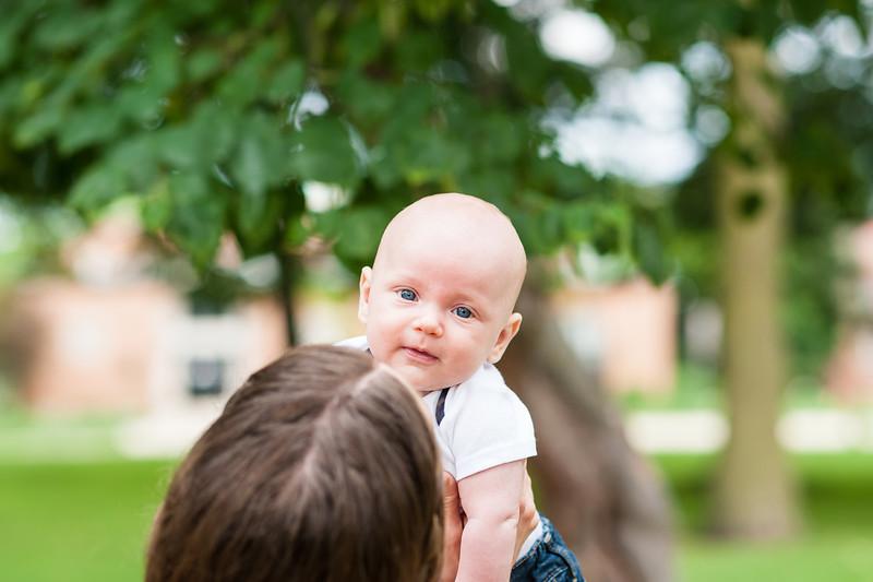 Baby Joey-0021.jpg