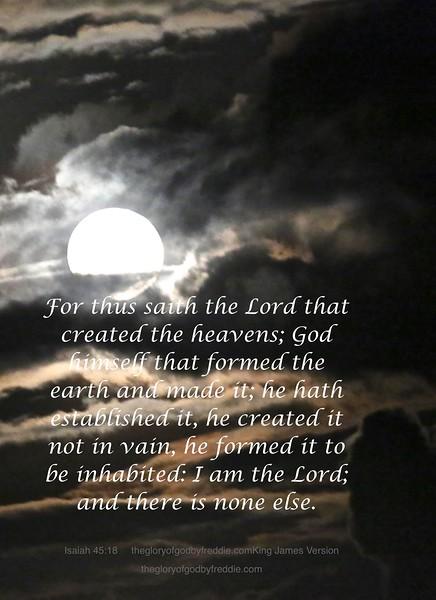 Isaiah 45-18 h .JPG