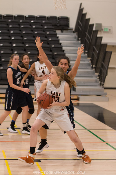Varsity Girls 2017-8 (WM) Basketball-7232.jpg