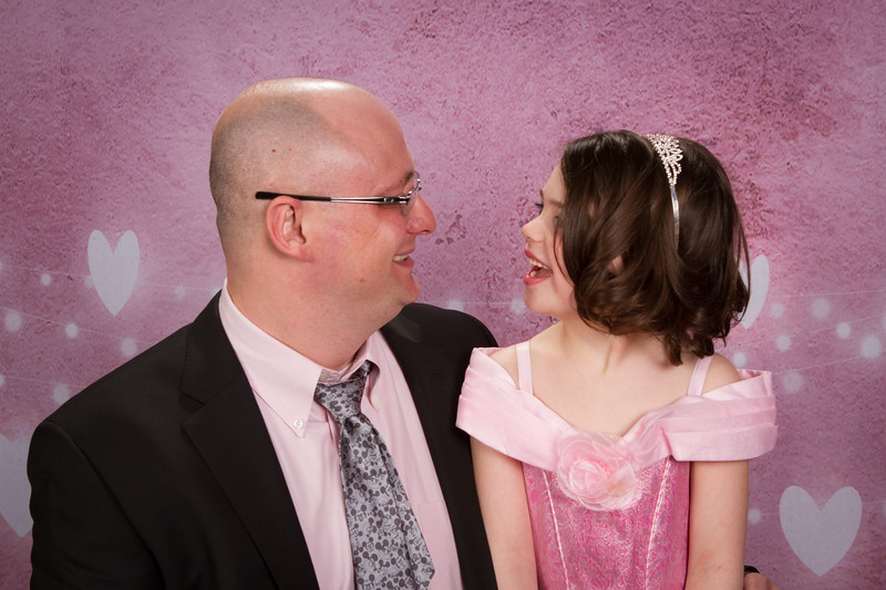 2018-Father Daughter Dance-Feb25-0638.jpg