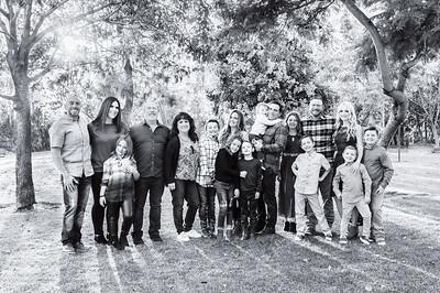 grotefamily19
