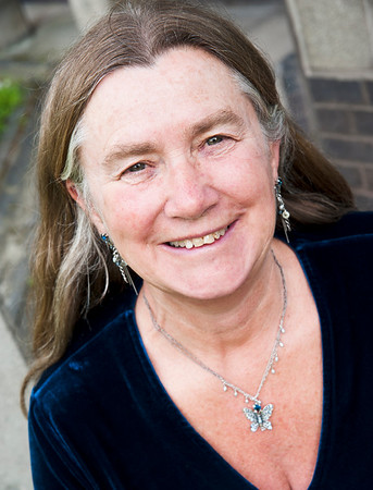20140528 Anne Pitcher
