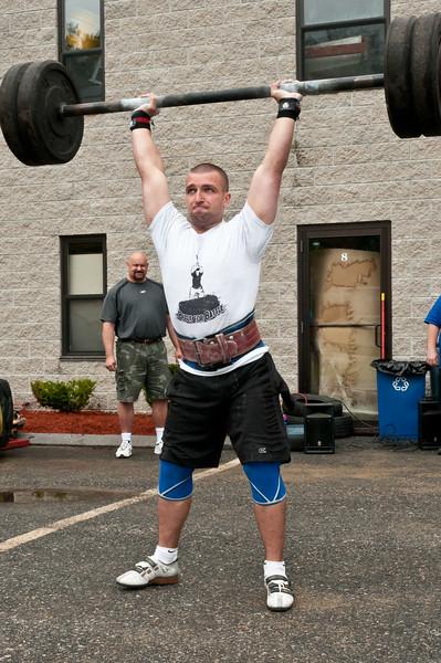 Fitness Revolution Strongman Challenge 2011_ERF3765.jpg