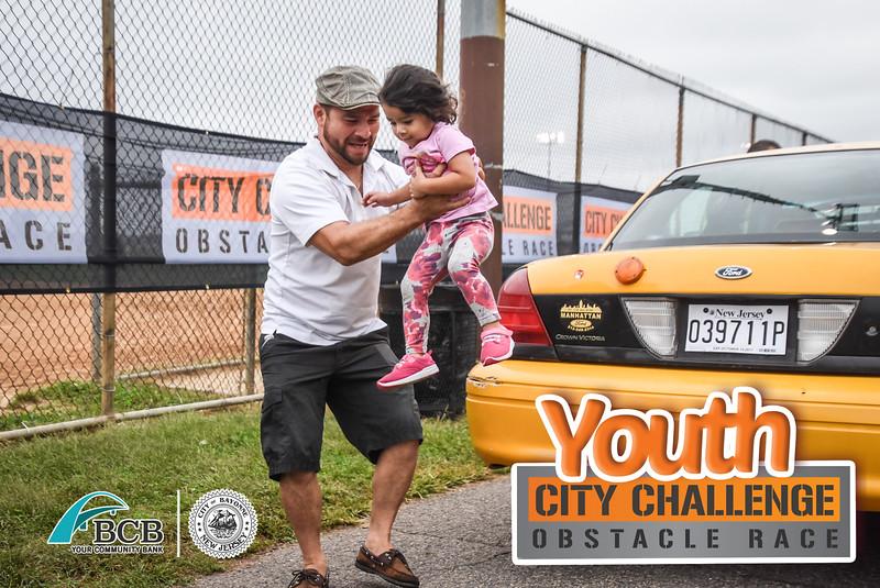YouthCityChallenge2017-1211.jpg