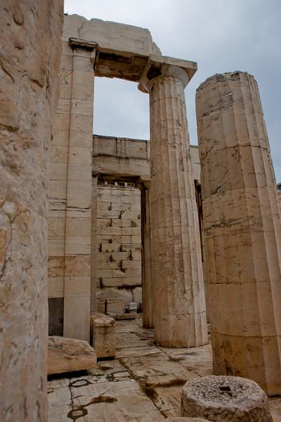 Greece-4-3-08-33150.jpg