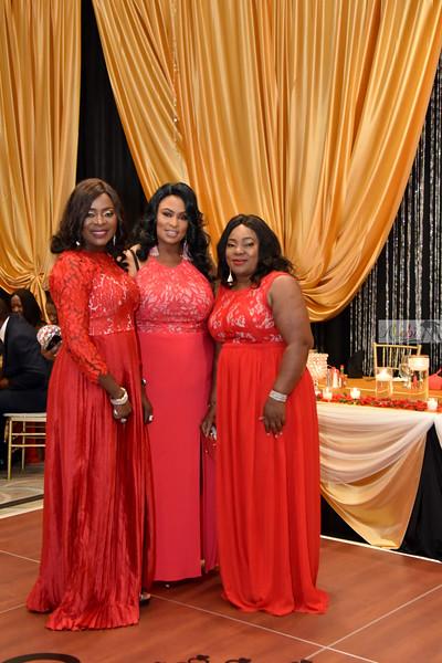 Olawumi's 50th birthday 1113.jpg