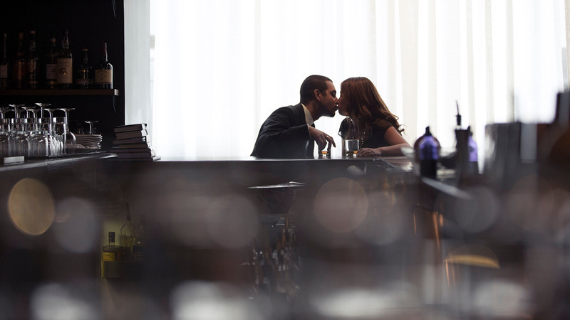 20121021_KZ0A0254_Neel_Brenda_Engagement_AF.JPG