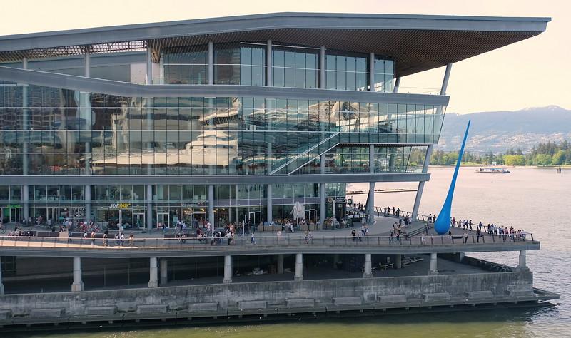 Cruise 2018 Vancouver 05-13-2018 149.JPG