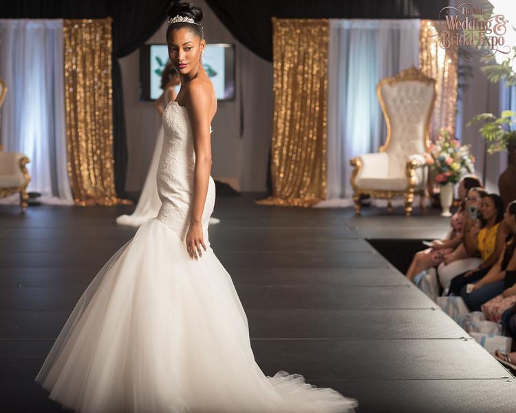 florida_wedding_and_bridal_expo_lakeland_wedding_photographer_photoharp-161.jpg