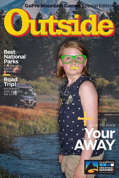 Outside Magazine at GoPro Mountain Games 2014-686.jpg