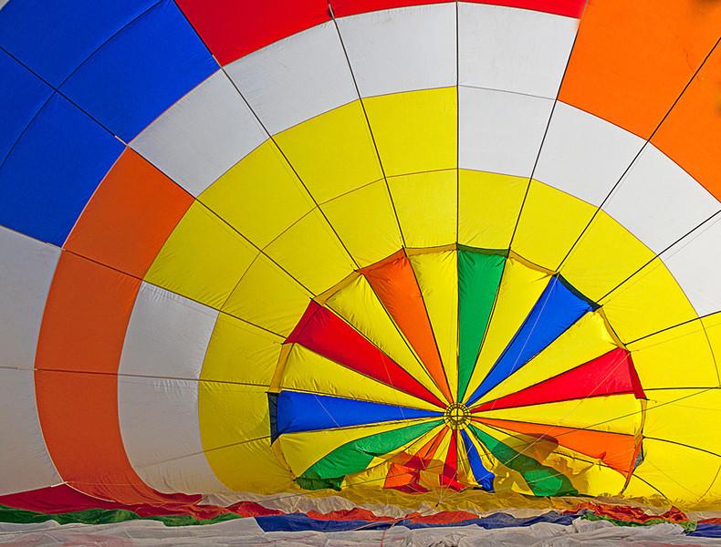 BalloonsBV72010_0115A.jpg