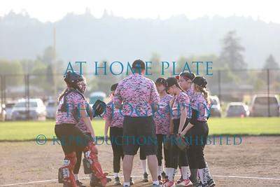 Sandy Youth Softball