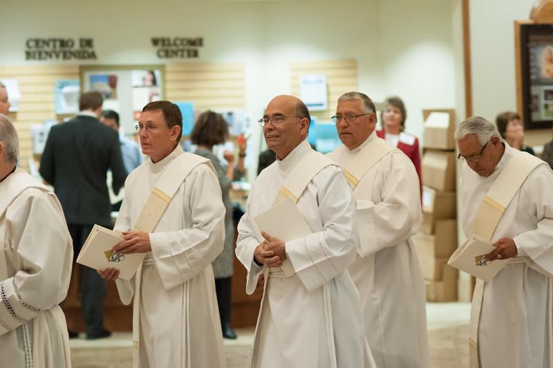 Ordination-014.jpg