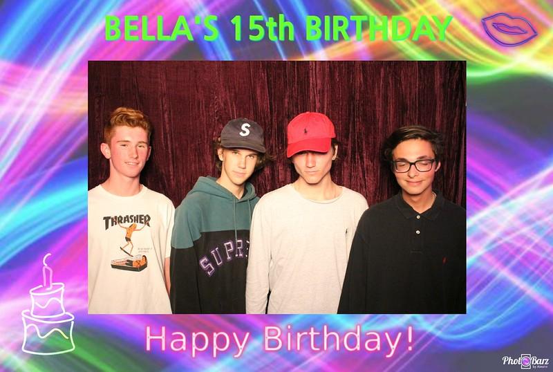 Bella's BDay (35).jpg