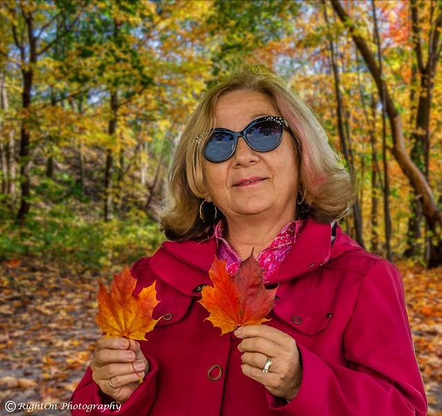 Debbie2020.jpg