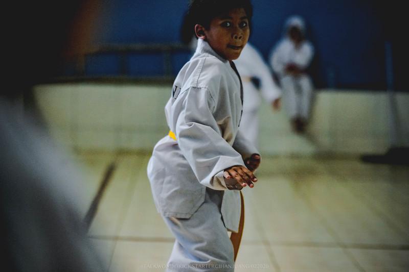 KICKSTARTER Taekwondo 02152020 0126.jpg
