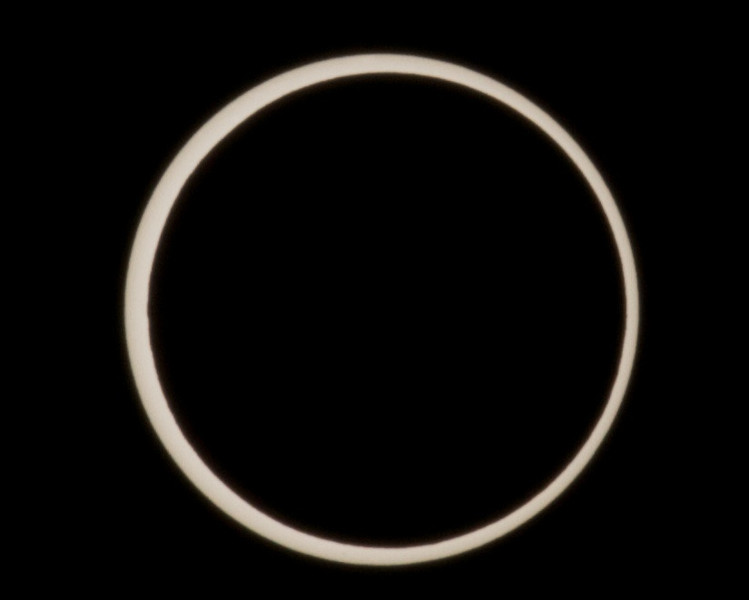 2012_05_20_Solar_Eclipse_Trip 184.jpg