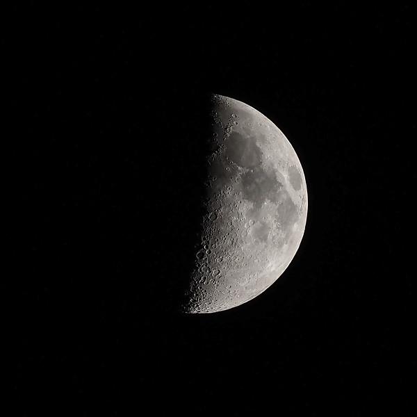 Crescent Moon 39%